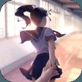 街区英雄校花联盟app下载_街区英雄校花联盟app最新版免费下载