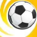 街头足球app下载_街头足球app最新版免费下载