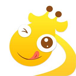萌娃秀秀app下载_萌娃秀秀app最新版免费下载