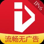 爱看4G视频app下载_爱看4G视频app最新版免费下载