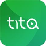 tita搜索app下载_tita搜索app最新版免费下载
