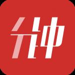 分钟视频app下载_分钟视频app最新版免费下载