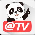 互动电视app下载_互动电视app最新版免费下载