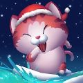猫咪救援海上逃生app下载_猫咪救援海上逃生app最新版免费下载