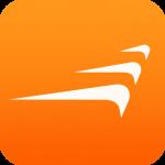 风行视频app下载_风行视频app最新版免费下载