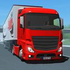 货物运输模拟器app下载_货物运输模拟器app最新版免费下载