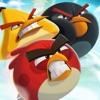 AngryBirds2国际版app下载_AngryBirds2国际版app最新版免费下载