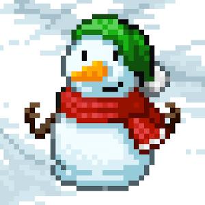 雪人物语app下载_雪人物语app最新版免费下载