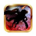 帝国天下破解版app下载_帝国天下破解版app最新版免费下载
