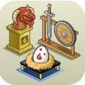 中世纪家园app下载_中世纪家园app最新版免费下载