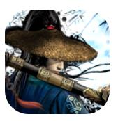 江湖风云录app下载_江湖风云录app最新版免费下载