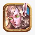 风暴编年史手游app下载_风暴编年史手游app最新版免费下载
