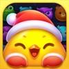 开心消消乐正版app下载_开心消消乐正版app最新版免费下载