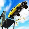坡道跳车app下载_坡道跳车app最新版免费下载