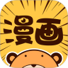 韩漫app下载_韩漫app最新版免费下载