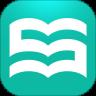 快听免费小说app下载_快听免费小说app最新版免费下载