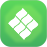 书香苏州app下载_书香苏州app最新版免费下载