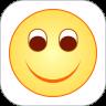 笑话段子app下载_笑话段子app最新版免费下载