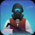 心理枪3Dapp下载_心理枪3Dapp最新版免费下载