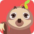 呱呱漫画app下载_呱呱漫画app最新版免费下载