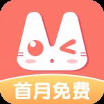 看漫画app下载_看漫画app最新版免费下载