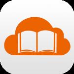 免费小说书城app下载_免费小说书城app最新版免费下载