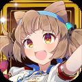 少女战场app下载_少女战场app最新版免费下载