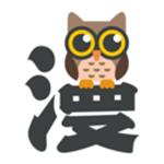 咕咕漫画app下载_咕咕漫画app最新版免费下载