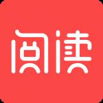 海绵阅读app下载_海绵阅读app最新版免费下载