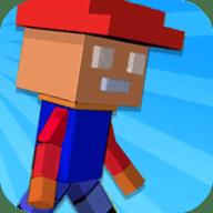 奔跑吧像素人app下载_奔跑吧像素人app最新版免费下载