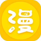 竹鼠漫画app下载_竹鼠漫画app最新版免费下载
