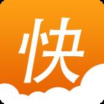 快读免费小说app下载_快读免费小说app最新版免费下载
