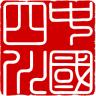 四川中国app下载_四川中国app最新版免费下载