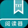 TXT免费全本阅读器app下载_TXT免费全本阅读器app最新版免费下载