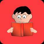 小人书大本营app下载_小人书大本营app最新版免费下载