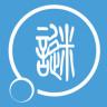 汉谜网Liteapp下载_汉谜网Liteapp最新版免费下载
