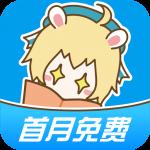 漫画台app下载_漫画台app最新版免费下载