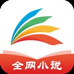 塔读文学app下载_塔读文学app最新版免费下载