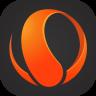 球球是道app下载_球球是道app最新版免费下载