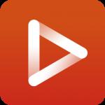 全民影院app下载_全民影院app最新版免费下载