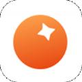 红柚免费小说app下载_红柚免费小说app最新版免费下载