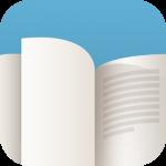 海纳免费小说电子书app下载_海纳免费小说电子书app最新版免费下载