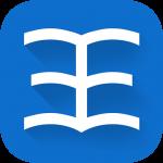 小说王app下载_小说王app最新版免费下载
