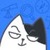 坏坏猫appapp下载_坏坏猫appapp最新版免费下载
