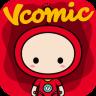 微漫画app下载_微漫画app最新版免费下载