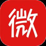 微微免费小说app下载_微微免费小说app最新版免费下载
