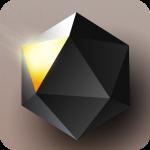 黑岩阅读app下载_黑岩阅读app最新版免费下载