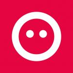 百思不得姐app下载_百思不得姐app最新版免费下载