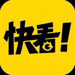 快看漫画app下载_快看漫画app最新版免费下载