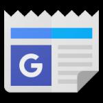 谷歌新闻和天气app下载_谷歌新闻和天气app最新版免费下载